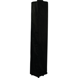 Zoom Economy and Standard 10 Popup Tent Wheeled Carry Bag